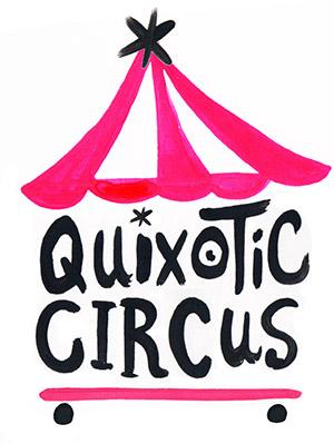 QuixoticCircus-2-2-small