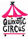 QuixoticCircus-2-2-smallest